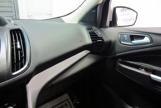 2016 Ford Escape SE Doral (Miami Area), Florida 28