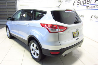 2016 Ford Escape SE Doral (Miami Area), Florida 4