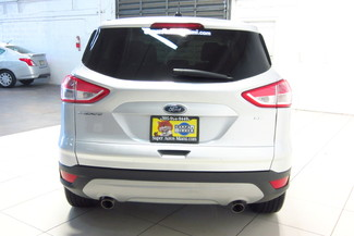2016 Ford Escape SE Doral (Miami Area), Florida 5