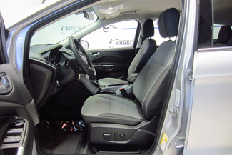 2016 Ford Escape SE Doral (Miami Area), Florida 43