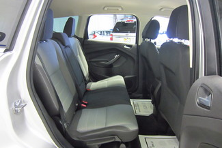 2016 Ford Escape SE Doral (Miami Area), Florida 18