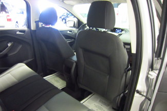 2016 Ford Escape SE Doral (Miami Area), Florida 51