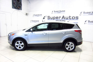 2016 Ford Escape SE Doral (Miami Area), Florida 7