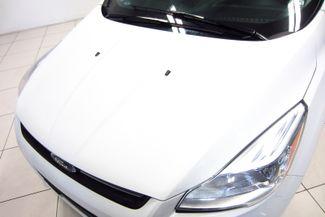 2016 Ford Escape SE 4WD Doral (Miami Area), Florida 10