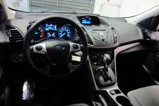 2016 Ford Escape SE Doral (Miami Area), Florida 12
