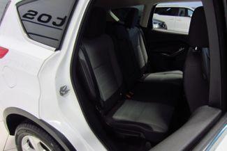 2016 Ford Escape SE 4WD Doral (Miami Area), Florida 17