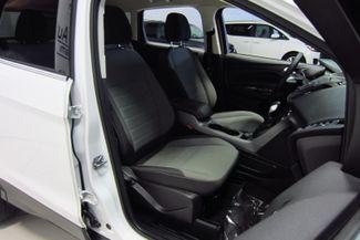 2016 Ford Escape SE 4WD Doral (Miami Area), Florida 18