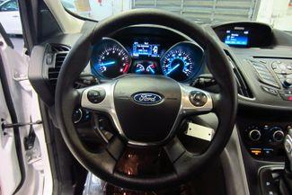 2016 Ford Escape SE 4WD Doral (Miami Area), Florida 20