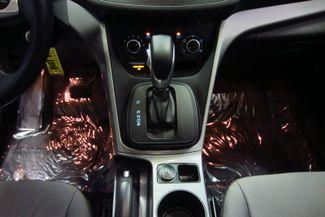 2016 Ford Escape SE 4WD Doral (Miami Area), Florida 23