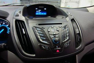 2016 Ford Escape SE 4WD Doral (Miami Area), Florida 27