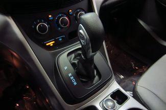 2016 Ford Escape SE 4WD Doral (Miami Area), Florida 28
