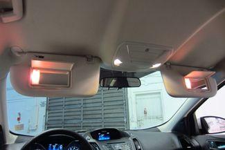 2016 Ford Escape SE 4WD Doral (Miami Area), Florida 31