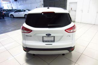 2016 Ford Escape SE 4WD Doral (Miami Area), Florida 5