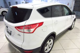 2016 Ford Escape SE Doral (Miami Area), Florida 6