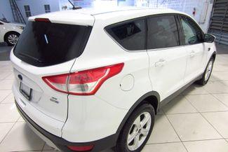 2016 Ford Escape SE 4WD Doral (Miami Area), Florida 6