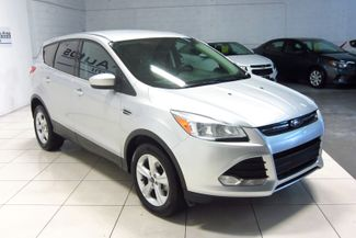 2016 Ford Escape SE Doral (Miami Area), Florida 3