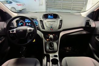 2016 Ford Escape SE Doral (Miami Area), Florida 14