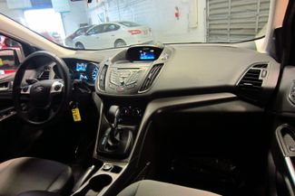 2016 Ford Escape SE Doral (Miami Area), Florida 20