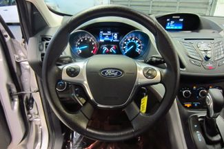2016 Ford Escape SE Doral (Miami Area), Florida 21
