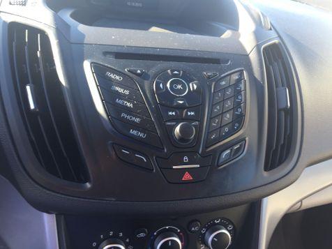 2016 Ford Escape SE | Gilmer, TX | H.M. Dodd Motor Co., Inc. in Gilmer, TX