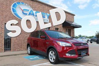 2016 Ford Escape SE | League City, TX | Casey Autoplex in League City TX