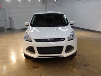 2016 Ford Escape SE Little Rock, Arkansas 1