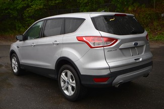 2016 Ford Escape SE Naugatuck, Connecticut 2
