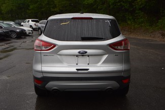 2016 Ford Escape SE Naugatuck, Connecticut 3