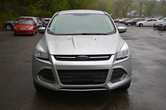 2016 Ford Escape SE Naugatuck, Connecticut 7