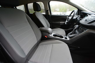 2016 Ford Escape SE Naugatuck, Connecticut 9