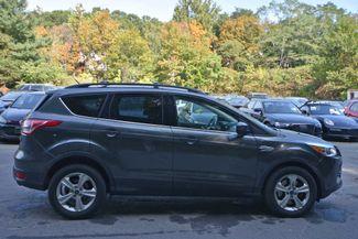 2016 Ford Escape SE Naugatuck, Connecticut 5