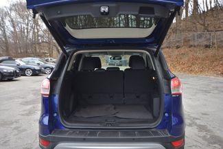 2016 Ford Escape Titanium Naugatuck, Connecticut 11