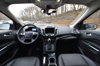 2016 Ford Escape Titanium Naugatuck, Connecticut 14