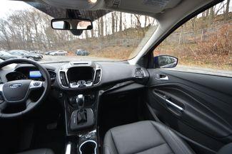 2016 Ford Escape Titanium Naugatuck, Connecticut 15