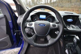 2016 Ford Escape Titanium Naugatuck, Connecticut 18