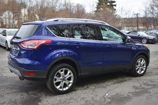 2016 Ford Escape Titanium Naugatuck, Connecticut 4