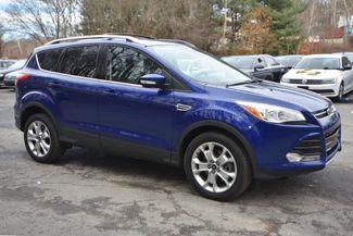 2016 Ford Escape Titanium Naugatuck, Connecticut 6