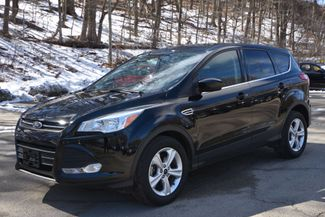 2016 Ford Escape SE Naugatuck, Connecticut 0