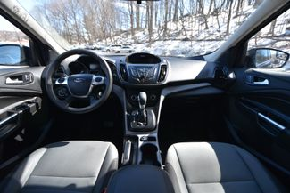 2016 Ford Escape SE Naugatuck, Connecticut 13