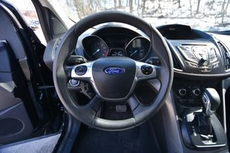 2016 Ford Escape SE Naugatuck, Connecticut 17