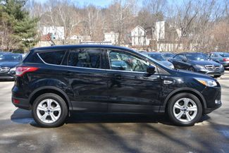 2016 Ford Escape SE Naugatuck, Connecticut 5