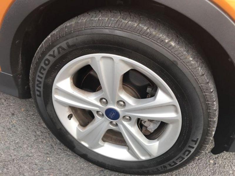 2016 Ford Escape SE | Pine Grove, PA | Pine Grove Auto Sales in Pine Grove, PA