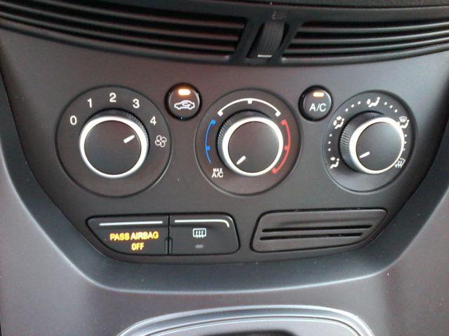 2016 Ford Escape SE San Antonio, Texas 22
