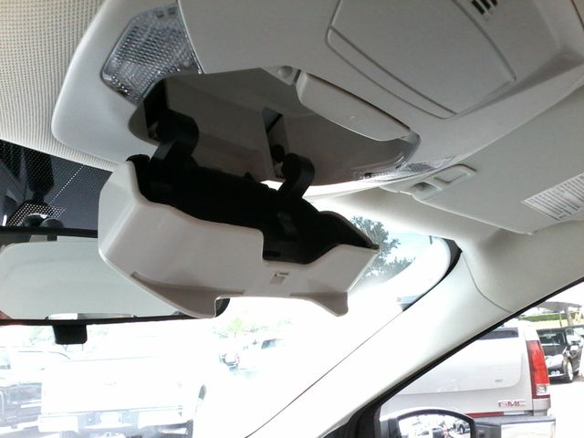 2016 Ford Escape SE San Antonio, Texas 25
