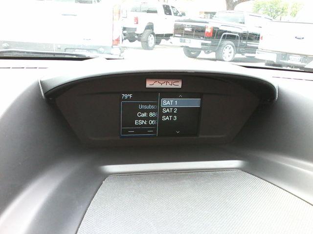 2016 Ford Escape SE San Antonio, Texas 28