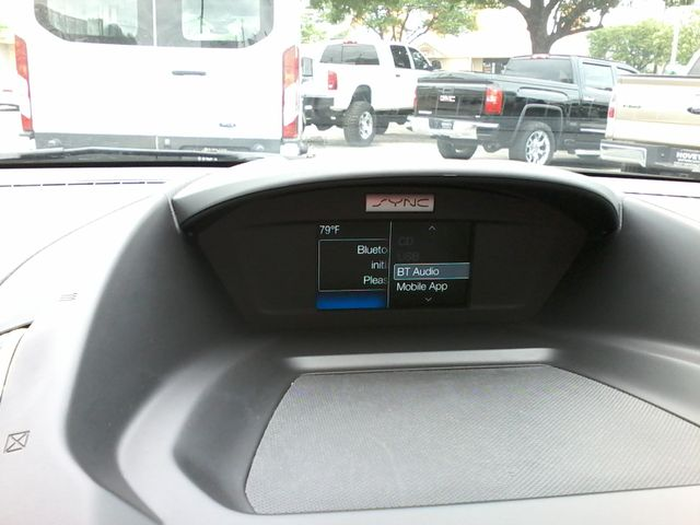 2016 Ford Escape SE San Antonio, Texas 30