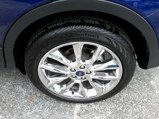 2016 Ford Escape SE San Antonio, Texas 33