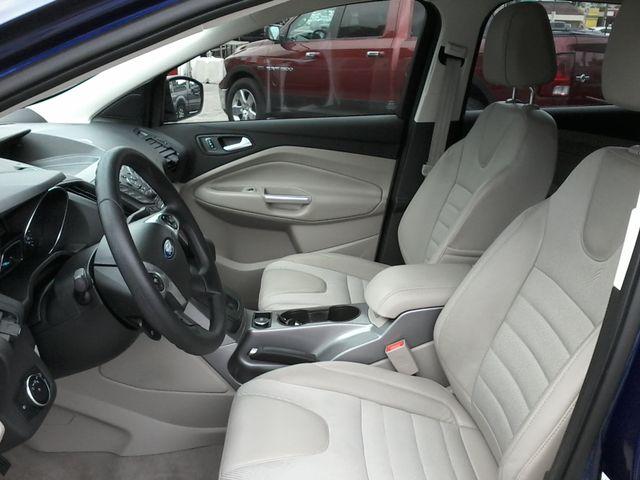 2016 Ford Escape SE San Antonio, Texas 11