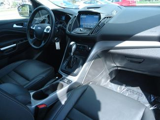 2016 Ford Escape SE 4X4. LEATHER. PANORAMIC. NAVIGATION SEFFNER, Florida 16