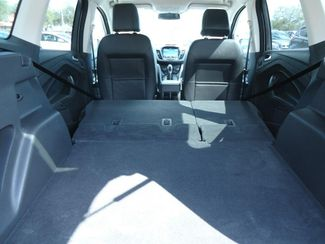 2016 Ford Escape SE 4X4. LEATHER. PANORAMIC. NAVIGATION SEFFNER, Florida 20